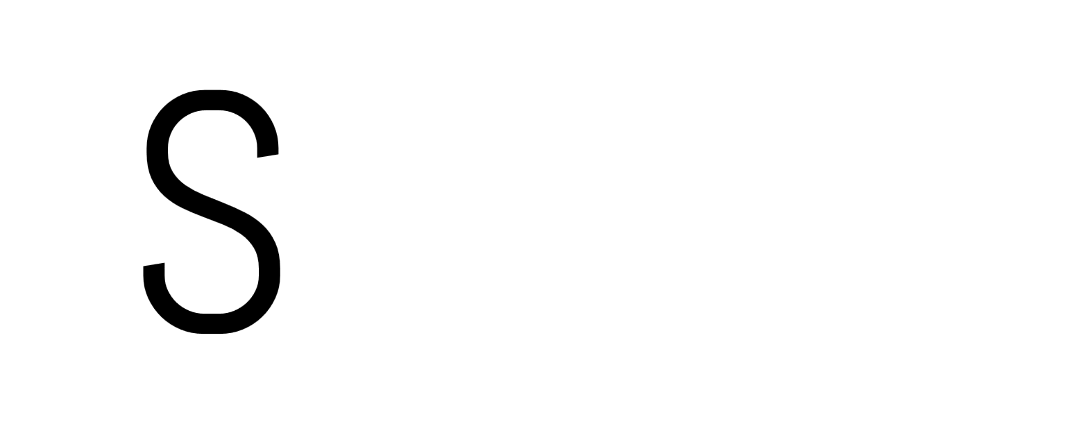 Billy Schwalbe